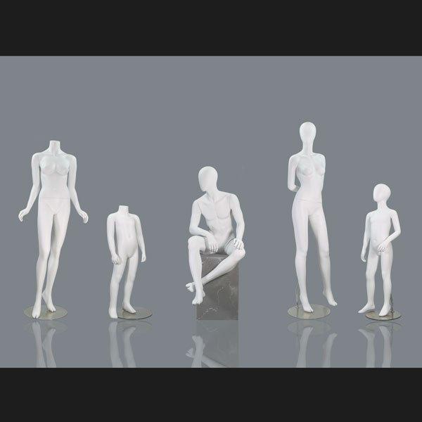Mannequin-Set2