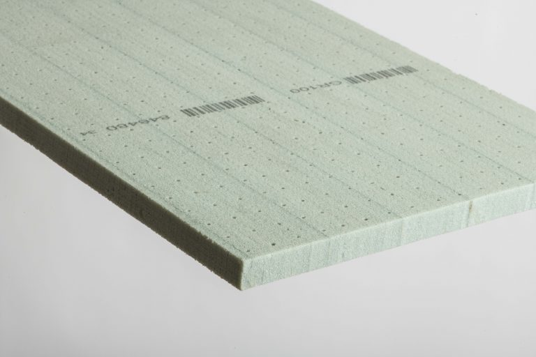 FR Eco Solution � Light-Weight Board Photos Web-13